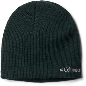 Columbia Whirlibird Watch Nakrycie głowy, spruce
